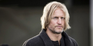 Woody Harrelson eyed up for major Star Wars role