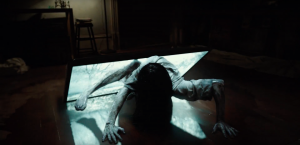 Rings new trailer Samara will still kill you if you watch that video