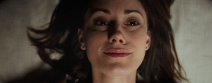 XX trailer for all-female horror anthology looks deeply creepy