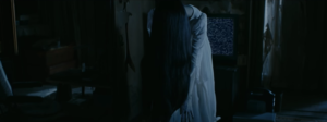 Sadako Vs Kayako trailer is going to make the curses fight each other