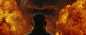 Kong: Skull Island Japanese trailer is pretty awesome