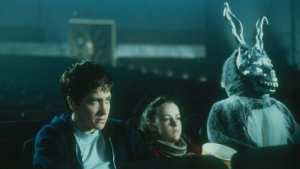 Donnie Darko Blu-ray review: Still strong 15 years on?
