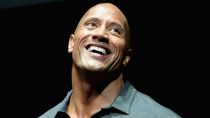 Dwayne Johnson will get a solo film as Black Adam as well as Shazam!