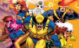 New X-Men TV show will connect to the movies, says creator