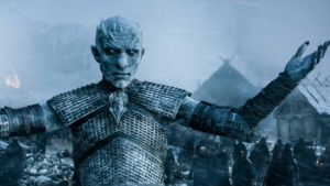 Game Of Thrones spin-off being considered by HBO execs