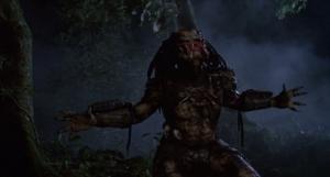 Shane Black's The Predator casts Moonlight star