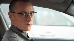 Split film review: 24 Shades of McAvoy
