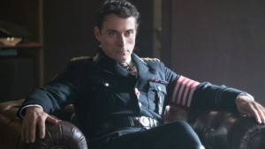 Man In The High Castle Season 3 will change things