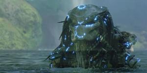 The Predator casts the brilliant Keegan-Michael Key