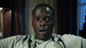 Get Out film review: 21st century nightmare