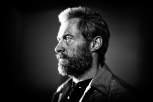 James Mangold tells us why Logan is a lot like Johnny Cash