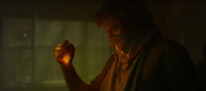 Iron Fist new trailer is action-packed fun