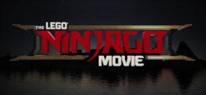 LEGO Ninjago teaser trailer is kind of ready to risk its life