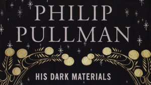 His Dark Materials new trilogy coming from Philip Pullman