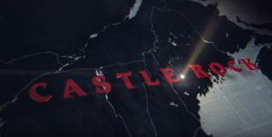 Castle Rock first details for Stephen King JJ Abrams TV show