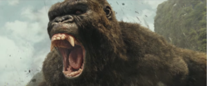Kong: Skull Island final trailer is off the chain