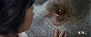 Okja first trailer for Snowpiercer director's creature feature