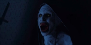 The Conjuring 2 nun spin-off director is The Hallow's Corin Hardy
