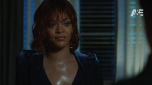 Bates Motel Season 5 trailer introduces Rihanna as Marion Crane