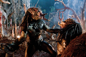 The Predator casts Game Of Thrones and Chuck stars