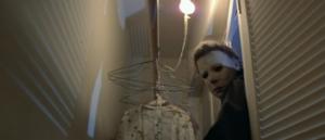 John Carpenter confirms new Halloween director and writer