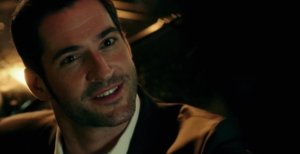 Lucifer Season 3 gets the go ahead from Fox