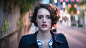 Star Wars Han Solo movie adds Fleabag's Phoebe Waller-Bridge