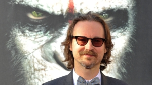 The Batman finds a director as Matt Reeves signs up