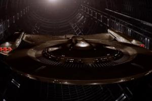 Star Trek: Discovery adds three new Starfleet members