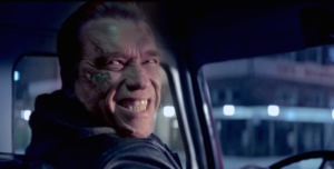 Terminator Genisys sequel dead, different Terminator sequel alive