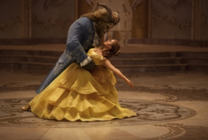 Beauty & The Beast's Bill Condon on the music and bringing back Alan Menken