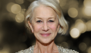 Helen Mirren horror Winchester casts Predestination and Insidious stars