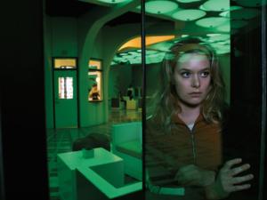 Legion renewed for Season 2 by FX