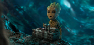 Guardians Of The Galaxy Vol. 3 is definitely happening, says James Gunn