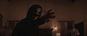 Sleight trailer for street magic sci-fi could be the next Chronicle