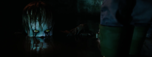 Stephen King's It remake trailer is creepy, detailed and here