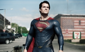 Man Of Steel 2 wants Matthew Vaughn to direct