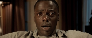 "Get Out's Daniel Kaluuya: ""A lot of people can't take honesty"""