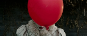Stephen King's It remake new look at the Losers' Club and Pennywise