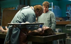 The Autopsy Of Jane Doe film review: getting under your skin