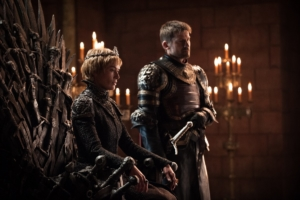 Game Of Thrones Season 7 images tease what's coming in Westeros