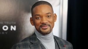 Aladdin live-action reboot wants Will Smith for The Genie