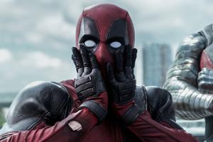 Deadpool 2, New Mutants and X-Men Dark Phoenix release dates confirmed