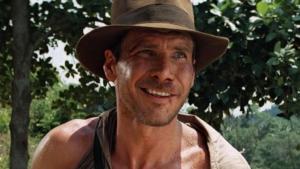 Disney announces new dates for Indiana Jones 5, Star Wars 9, Frozen 2 & more