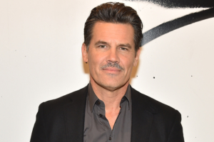 Deadpool 2 finds its Cable in Josh Brolin