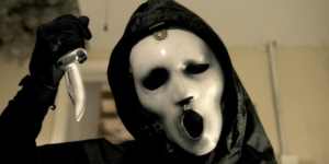 Scream Season 3 will be completely retooled