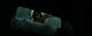 Welcome back, Pennywise: getting under the skin of the It remake trailer