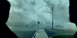 Stephen King's The Mist TV series trailer goes beyond the supermarket