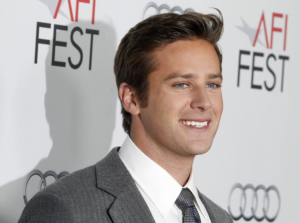 Ben Wheatley's monster cop thriller Freakshift adds Armie Hammer to the cast
