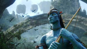 Avatar sequels release dates announced by 20th Century Fox